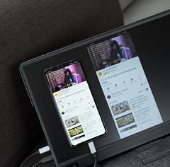 Camel Portable Monitor FREESM 15inch CPM1510IPS