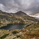 Pyrenees, France - https://www.flickr.com/people/169246257@N06/