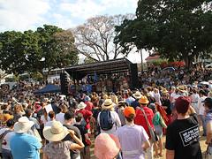 School Strike 4 Climate Brisbane 094