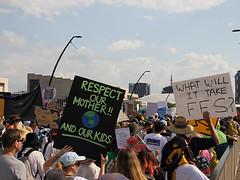 School Strike 4 Climate Brisbane 061