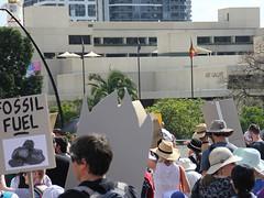School Strike 4 Climate Brisbane 031