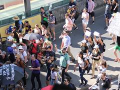 School Strike 4 Climate Brisbane 005