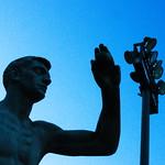 Lumiere II - https://www.flickr.com/people/8099187@N06/