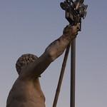 Lumiere - https://www.flickr.com/people/8099187@N06/