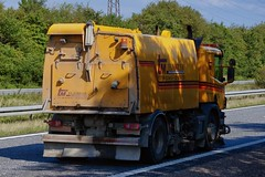 VK44321 (18.09.04, Motorvej 501, Viby J)DSC_9261_Balancer