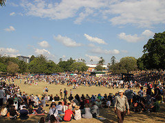 School Strike 4 Climate Brisbane 092
