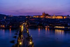<20190409> Prague