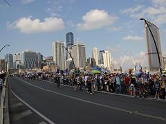 School Strike 4 Climate Brisbane 068