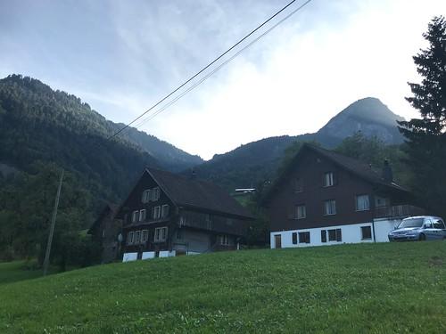 Giswil Switzerland