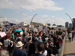 School Strike 4 Climate Brisbane 059