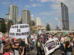 School Strike 4 Climate Brisbane 058