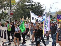 School Strike 4 Climate Brisbane 052