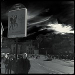 Dark sky - https://www.flickr.com/people/60881169@N00/