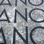 L'omoerotismo latente durante il ventennio - https://www.flickr.com/people/8099187@N06/