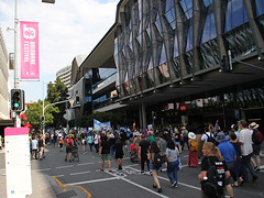 School Strike 4 Climate Brisbane 075