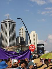 School Strike 4 Climate Brisbane 064