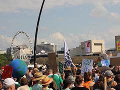 School Strike 4 Climate Brisbane 063