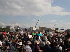 School Strike 4 Climate Brisbane 060