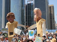 School Strike 4 Climate Brisbane 035