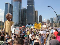 School Strike 4 Climate Brisbane 033