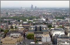Cologne (Germany)-Colonia (Alemania)