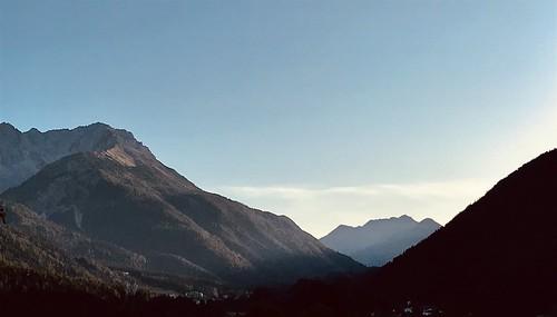 Ehrwald, Tirol