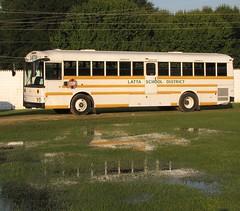Latta Bus