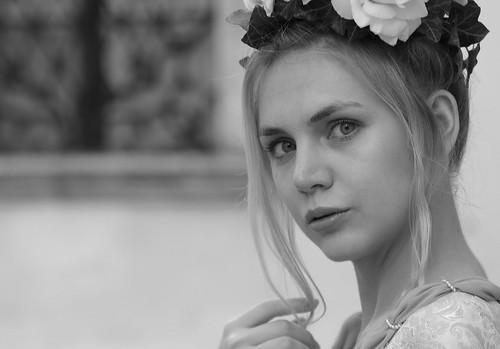 Eve ... Barokk Esküvő 2019 _ FP6071M4