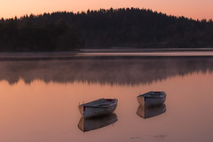 Loch Rusky ......again