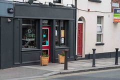 IS STONEYBATTER TOO SEXY FOR ME [IT IS NOW IRELAND'S COOLEST NEIGHBOURHOOD]-156065