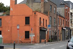 IS STONEYBATTER TOO SEXY FOR ME [IT IS NOW IRELAND'S COOLEST NEIGHBOURHOOD]-156067