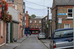 IS STONEYBATTER TOO SEXY FOR ME [IT IS NOW IRELAND'S COOLEST NEIGHBOURHOOD]-156042
