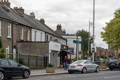 IS STONEYBATTER TOO SEXY FOR ME [IT IS NOW IRELAND'S COOLEST NEIGHBOURHOOD]-156049
