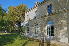 Le musée Paul Belmondo (Boulogne-Billancourt)