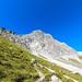 Saulakopf Klettersteig 2019 09 21