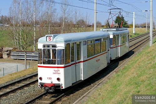 Zwickau (D)