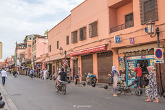 Morocco.038