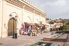 Morocco.037