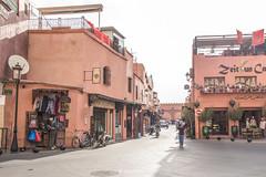 Morocco.036