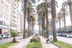 Morocco.013