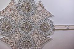 Morocco.010