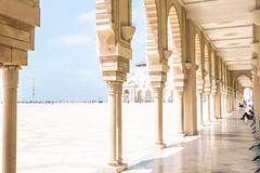 Morocco.004