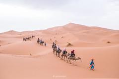 Morocco.088