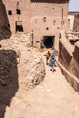 Morocco.056