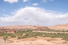 Morocco.054