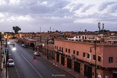 Morocco.050