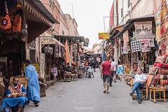 Morocco.043
