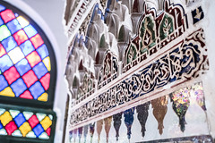 Morocco.026