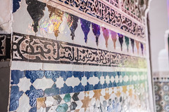 Morocco.025