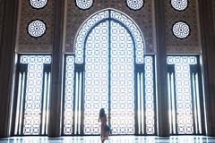 Morocco.008